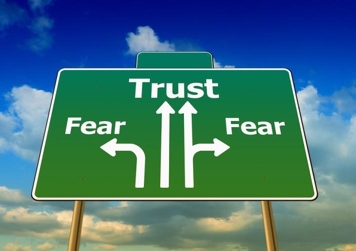 fear-441402_960_720